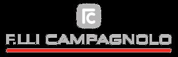 FC F.lli Campagnolo